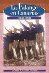 LA FALANGE EN CANARIAS (1936-1950)