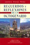 RECUERDOS Y REFLEXIONES DE UN OCTOGENARIO