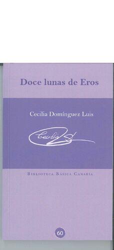 DOCE LUNAS DE EROS - BBC 60
