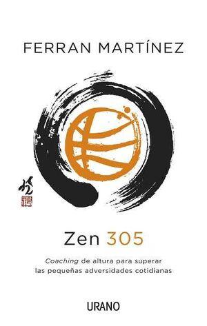 ZEN 305
