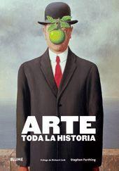 ARTE. TODA LA HISTORIA