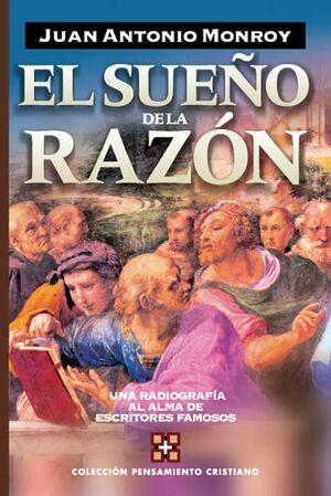 SUEÑO DE LA RAZÓN
