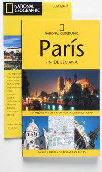 PACK PARIS