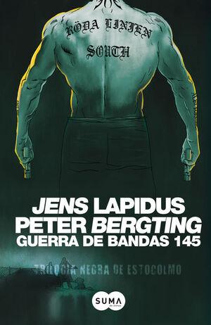 GUERRA DE BANDAS 145