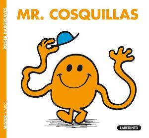 MR. COSQUILLAS