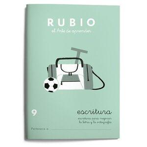 ESCRITURA RUBIO 9