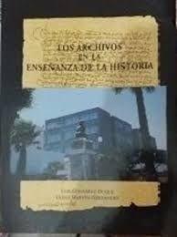 HOSPITALES DE LA LAGUNA DURANTE EL SIGLO XVIII