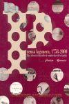 LA PRENSA LAGUNERA, 1758-2000, RAÍZ Y REFERENCIA DE LOS MEDIOS DE COMUNICACIÓN S