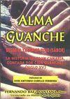 ALMA GUANCHE