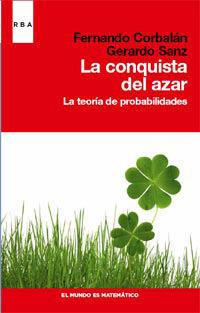 LA CONQUISTA DEL AZAR