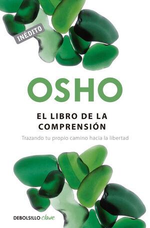 EL LIBRO DE LA COMPRENSIÓN