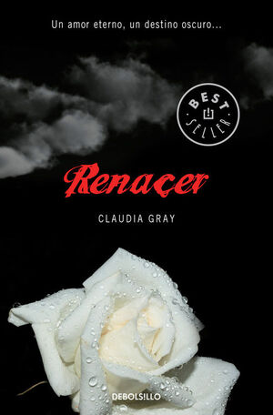 RENACER (MEDIANOCHE 4)