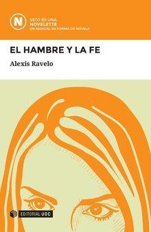 EL HAMBRE Y LA FE