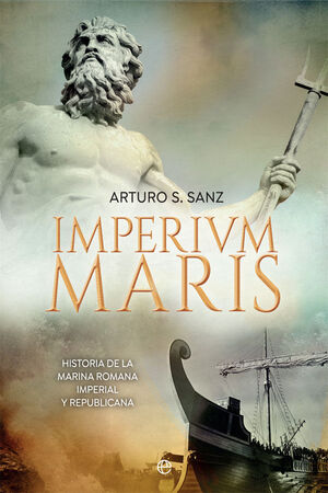 IMPERIUM MARIS