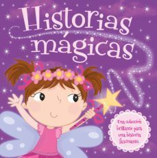 HISTORIAS MAGICAS