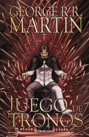 JUEGO DE TRONOS 03/04 (NUEVA EDICION)