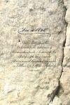 AÑO DE 1826