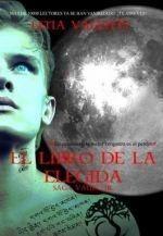 LIBRO DE LA ELEGIDA,EL III