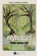 INVISIBLES. TODOS SOMOS 269