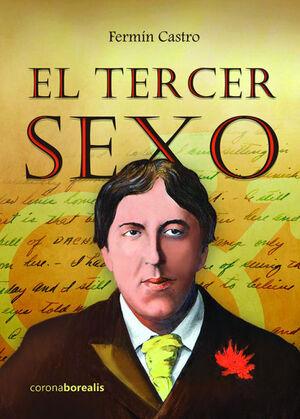 EL TERCER SEXO
