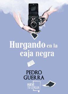 HURGANDO EN LA CAJA NEGRA