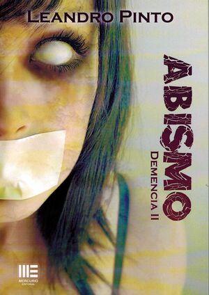 ABISMO. DEMENCIA II