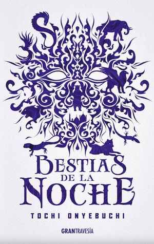 BESTIAS DE LA NOCHE