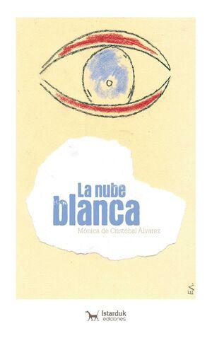 LA NUBE BLANCA