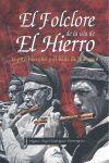 FOLCLORE DE LA ISLA DE EL HIERRO