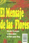 EL MENSAJE DE LAS FLORES