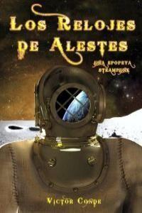 RELOJES DE ALESTES,LOS