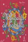 MANDALAS DE BOLSILLO 3