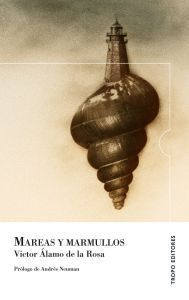 MAREAS Y MARMULLOS