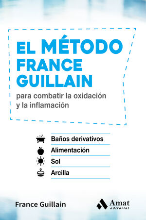 EL MÉTODO FRANCE GUILLAIN