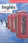 INGLES EN 30 DIAS