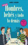 HOMBRES, BEBES Y TODO LO DEMÁS