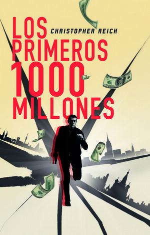 LOS PRIMEROS MIL MILLONES