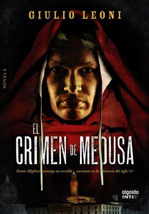 EL CRIMEN DE MEDUSA