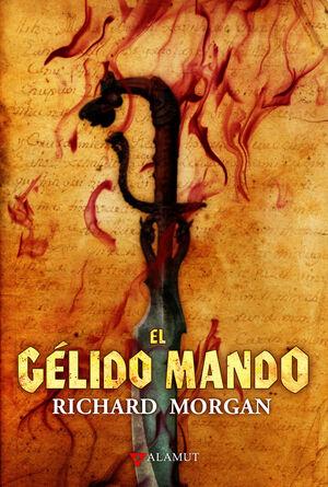 EL GÉLIDO MANDO