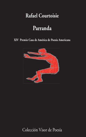 PARRANDA.(POESIA)