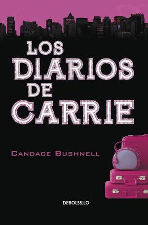 DIARIOS DE CARRIE, LOS (LIMITED)