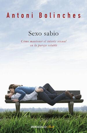 SEXO SABIO