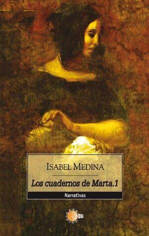 CUADERNOS DE MARTA 1, LOS