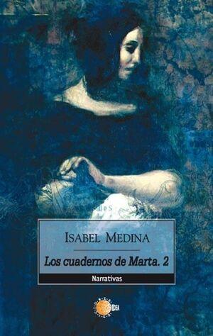 CUADERNOS DE MARTA 2, LOS