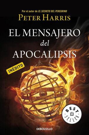 EL MENSAJERO DEL APOCALIPSIS