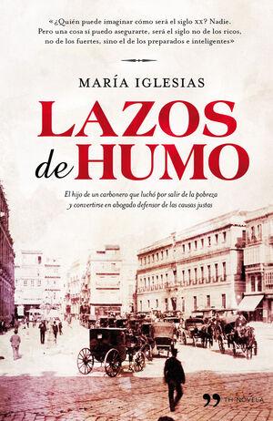 LAZOS DE HUMO
