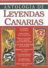 ANTOLOGIA DE LEYENDAS CANARIAS