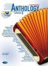ACORDEON ANTOLOGY VOLUME 3