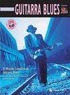 INTERMEDIO GUITARRA BLUES (+CD) SMITH M. CARISCH GUITARRA