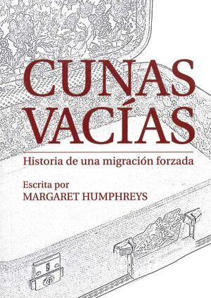 CUNAS VACIAS